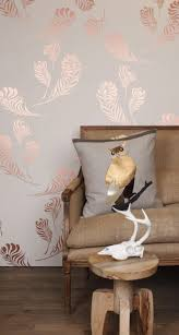 zones bedroom wallpaper:  thisthe wallpaper if perfect love the owl pillow way easy to make perfect little sitting area for bedroom randalls bedroom amp bathroomwallpaper