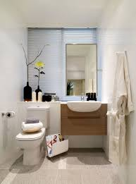small bathroom vanities ideas small bath vanity ideas small bathroom with white gray tiles and float