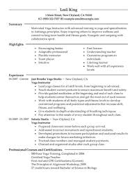 resume examples new yoga teacher resume sample administrative resume examples sample new teacher resume resume entrepreneur new yoga teacher resume sample administrative