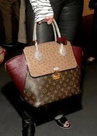 410 Best <b>Top</b>-<b>Handle Bags</b> images | <b>Bags</b>, Crossbody <b>bag</b> ...