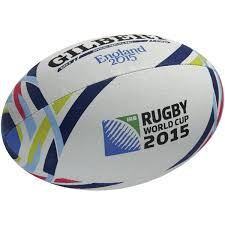 Image result for rugby world cup images