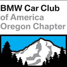 <b>BMW Car Club of</b> America - Oregon Chapter | The Official BMW Car ...