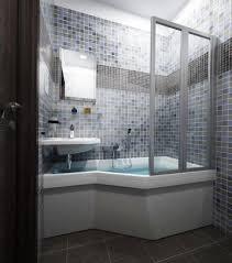 <b>Акриловая ванна Ravak Be Happy</b> 150 x 75 левая/правая ...