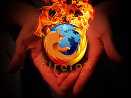 Mozilla firefox 21.00,2013 images?q=tbn:ANd9GcT