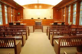 32 yıl hapisle yargılanan cinsel saldırı sanığına beraat