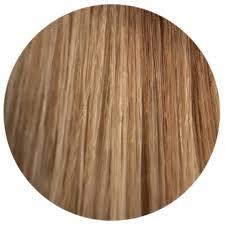 Палитра краски для волос Матрикс колор синк - все цвета, фото