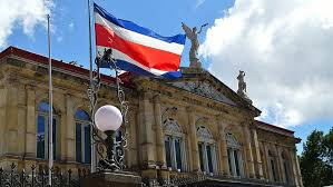 US Income taxes when living in <b>Costa Rica</b> made easy • Online ...