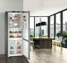 black appliance matte seamless kitchen:  cbs  m vjpgqautoformatcompresscsstripw