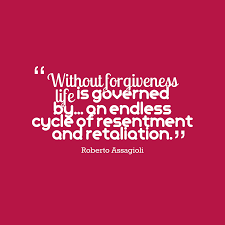 forgiveness quotes - Life Quotes