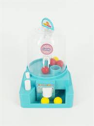 интерактивная игрушка dolemikki wj0099