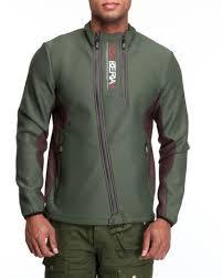 Купить мужские <b>куртки</b>, цены от 1056 руб в интернет-<b>магазине</b> ...