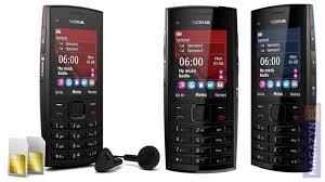RE: Szukam używanego telefonu Nokia, cena do 200PLN
