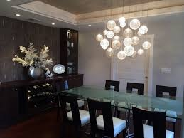 modern ceiling lights for dining room dining room inexpensive dining room sets with ceiling chandelier best cheap dining room lighting