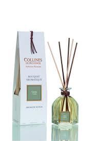 <b>Ароматический Диффузор</b> Кедр (Cedar) Collines de Provence ...