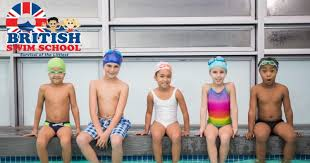 <b>Win Swim</b> Lessons from British <b>Swim</b> School! - Indy's Child Magazine