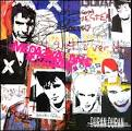 Be My Icon by Duran Duran