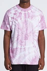 Мужские <b>футболки</b> и майки Billabong — купить в интернет ...