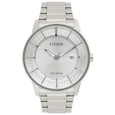 <b>Citizen AW1260</b>-<b>50A</b> - купить в официальном магазине <b>Citizen</b>