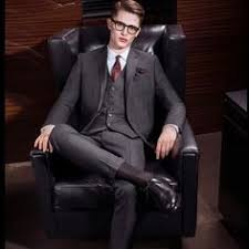 <b>suit</b> me up please | 포즈 in 2019 | Mens evening wear, <b>Dress socks</b> ...