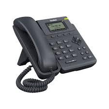 ᐅ <b>Yealink SIP</b>-<b>T19P</b> отзывы — 2 честных отзыва покупателей о ...