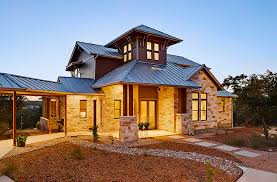 gallery beautiful build home