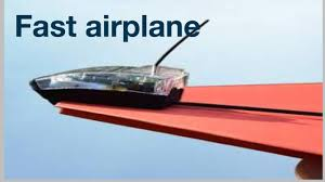 how to make a simple fast paper airplane how to make a simple fast paper airplane