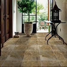 model house design natural stone bathroom tile