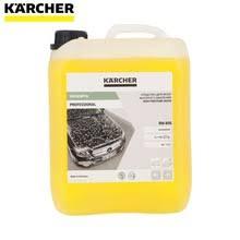 Karcher, купить по цене от 540 руб в интернет-магазине TMALL