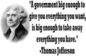 FunMozar – Quotes By Thomas Jefferson