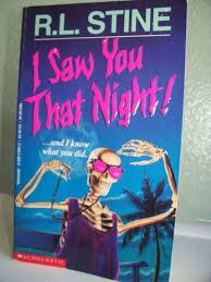 spooky skeleton memes via Relatably.com