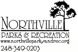 Image result for northville parks and rec