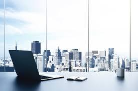 latest office interior design hd interior design style office desktop notebook notebook notes pen mug window acbc office interior design