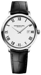 Наручные <b>часы RAYMOND</b> WEIL 5488-STC-00300 — купить по ...