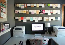 office space decorating ideas office space decor amazing small space office