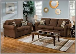 colors that go with dark brown furniture painting best home brown furniture wall color