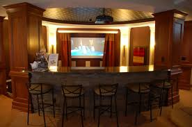 cabinets home wood works furniture designs ideas an interior design bar furniture designs home