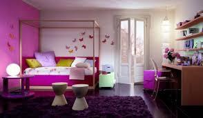 bedroom cute teen room decor also beautiful girl ideas teenage 4 bedroom houses for rent bedroom bedroom beautiful furniture cute pink