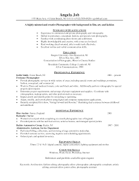 doc 12751650 resume sample gallery for lance writer resume doc 12751650 the worlds catalog of ideas