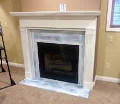 home decor dallas remodel: full size of fireplace furniture interior photo fireplace idea with target brick remodel dallas texas