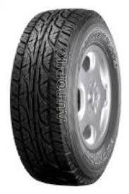 <b>Dunlop Grandtrek AT3 235/65</b> R17 108h - купить в интернет ...