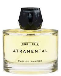 Духи <b>Room 1015 Atramental</b> унисекс — отзывы и описание аромата