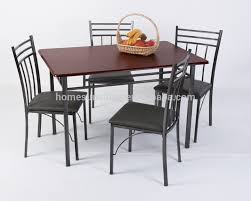 stainless steel dining table set buy