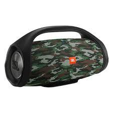 <b>Колонка JBL Boombox squad</b> — купить в интернет-магазине ...