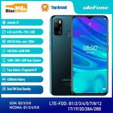 <b>ulefone 9p</b> – Buy <b>ulefone 9p</b> with free shipping on AliExpress version
