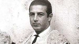 Antonio Ordóñez - antonio--644x362