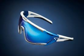 Best cycling <b>sunglasses</b> 2020 | 10 sets of shades rated and ...