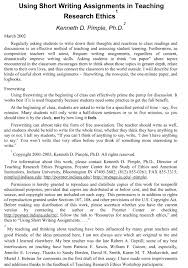help essay sample teaching cover letter cover letter help essay sample teachingwhy study abroad essay examples