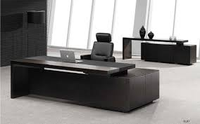 reception tables cabin office furniture