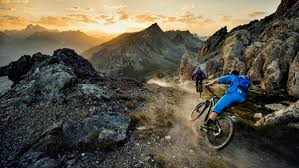 <b>Mountain bikes</b> | Trek Bikes