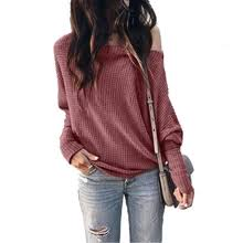 Buy <b>new arrival</b> women long sweater and get free shipping on ...